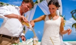 wedding_in_dominican_28