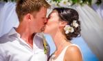 wedding_in_dominican_31