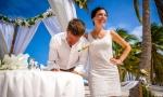 wedding_in_dominican_33