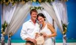 wedding_in_dominican_34