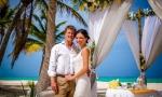wedding_in_dominican_35