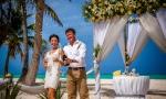 wedding_in_dominican_36