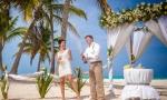 wedding_in_dominican_37