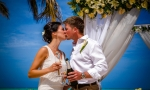 wedding_in_dominican_38
