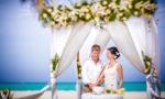 wedding_in_dominican_40