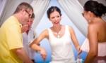 wedding_in_dominican_42