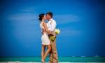 wedding_in_dominican_48