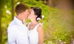wedding_in_dominican_57