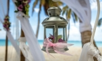 dominican_wedding_cap_cana_01