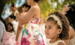 dominican_wedding_cap_cana_04