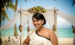dominican_wedding_cap_cana_10
