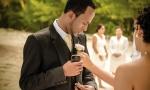 dominican_wedding_cap_cana_16