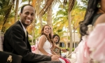 dominican_wedding_cap_cana_19