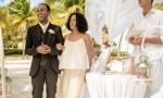 dominican_wedding_cap_cana_26