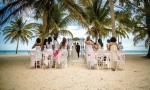 dominican_wedding_cap_cana_29