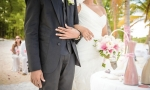 dominican_wedding_cap_cana_31