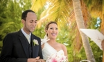 dominican_wedding_cap_cana_33