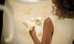 dominican_wedding_cap_cana_36