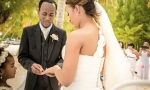 dominican_wedding_cap_cana_37