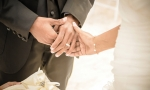 dominican_wedding_cap_cana_38