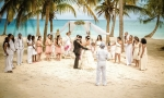 dominican_wedding_cap_cana_46