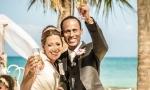 dominican_wedding_cap_cana_50