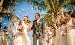 dominican_wedding_cap_cana_56