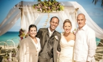 dominican_wedding_cap_cana_57