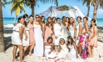 dominican_wedding_cap_cana_58