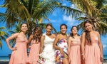 dominican_wedding_cap_cana_59