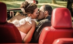dominican_wedding_cap_cana_62
