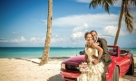dominican_wedding_cap_cana_64