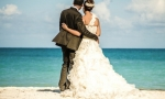dominican_wedding_cap_cana_66