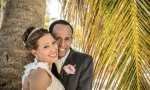 dominican_wedding_cap_cana_67