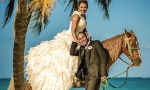 dominican_wedding_cap_cana_69