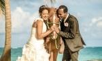 dominican_wedding_cap_cana_70