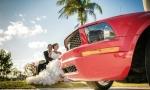 dominican_wedding_cap_cana_73