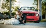 dominican_wedding_cap_cana_75