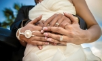 dominican_wedding_cap_cana_78