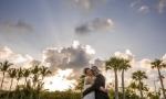 dominican_wedding_cap_cana_84