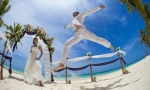 wedding_photografer_04_cap_cana