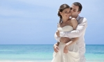 wedding_photografer_05_cap_cana