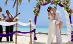 wedding_photografer_06_cap_cana