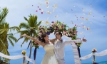 wedding_photografer_07_cap_cana