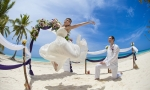 wedding_photografer_09_cap_cana
