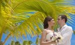 wedding_photografer_10_cap_cana