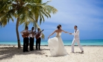 wedding_photografer_12_cap_cana