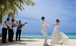 wedding_photografer_13_cap_cana