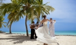 wedding_photografer_14_cap_cana