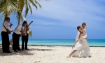 wedding_photografer_15_cap_cana